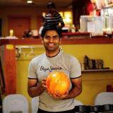 Indian Singles in Aurora, Colorado #9