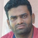 Venki from Cuddalore   Man   27 years old   Sagittarius