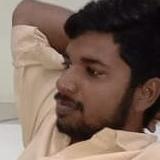 Ranjeet from Vapi | Man | 27 years old | Leo