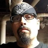 Meza from Tomahawk | Man | 31 years old | Scorpio