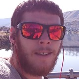 Bam from Wenatchee | Man | 29 years old | Cancer