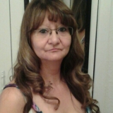 Readytodate from Ordway | Woman | 60 years old | Aries