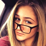 Kylieframps from Boxford | Woman | 23 years old | Aries