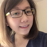 Jem from Malden | Woman | 26 years old | Cancer