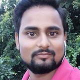Anuj from Khurja   Man   27 years old   Gemini