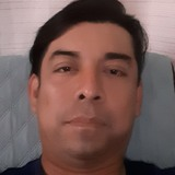 Amortkiero from Elmhurst | Man | 41 years old | Capricorn
