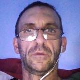 Slimshadypg0 from Ypsilanti | Man | 48 years old | Taurus