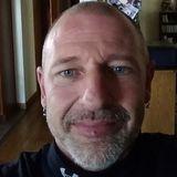 Steve from Elsberry   Man   49 years old   Capricorn
