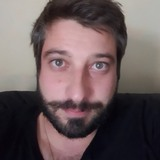 Nico from Clermont-Ferrand | Man | 34 years old | Capricorn