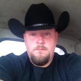Biggjeff from Rockwall | Man | 44 years old | Virgo