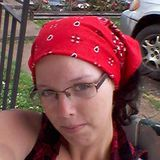 Scooby from Chatham-Kent   Woman   25 years old   Scorpio