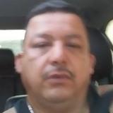 Tity from San Antonio   Man   41 years old   Scorpio