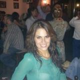 Arv from Estacion de Cartama   Woman   37 years old   Pisces