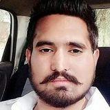 Gurjinder from Kotkapura | Man | 25 years old | Capricorn