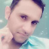 Sahil from Al `Ayn | Man | 41 years old | Virgo