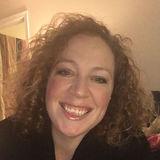 Grins from Harrisonburg | Woman | 45 years old | Virgo