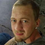 Pittsburgroy from Pittsburg   Man   34 years old   Virgo