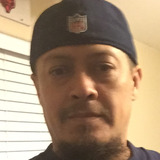 Do from Indio | Man | 45 years old | Aries