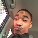 Gimmedick from Flint | Man | 29 years old | Aquarius