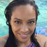 Germaine from Chicago | Woman | 45 years old | Leo