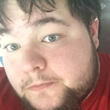 Dannyp from Freehold | Man | 26 years old | Capricorn