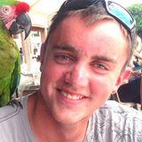 Austin from Airdrie | Man | 26 years old | Sagittarius