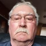 Jd from Fraserburgh | Man | 70 years old | Virgo