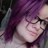 Kaitlynann from Minneapolis | Woman | 24 years old | Aries