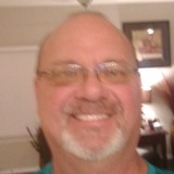 Middlemzn from Lincoln | Man | 55 years old | Cancer