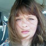 Shaunta from Greenwood   Woman   46 years old   Scorpio