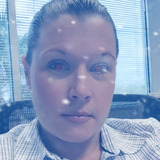 Tanya from Orange Park | Woman | 27 years old | Leo