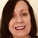 Justpaula from Ashford   Woman   57 years old   Sagittarius