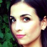 Laura from Nantes   Woman   30 years old   Sagittarius