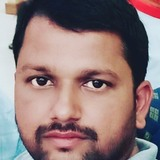 Gaurav from Orai | Man | 28 years old | Virgo
