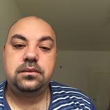 Kiiko from Monchengladbach | Man | 41 years old | Virgo