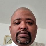 Coolkyle from Virginia Beach | Man | 46 years old | Capricorn