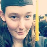 Hunter from Oshkosh | Woman | 30 years old | Sagittarius