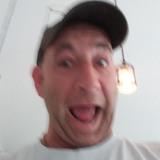 Dpfloorinsta3S from Elgin | Man | 49 years old | Virgo