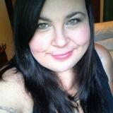 Nancy from San Leandro   Woman   32 years old   Libra
