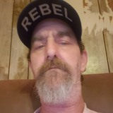 Rychooz7 from Chattanooga | Man | 50 years old | Pisces