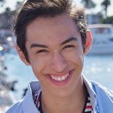 Eddie from Gardena   Man   25 years old   Aquarius