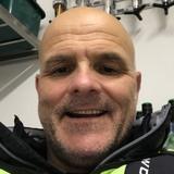Steve from London | Man | 57 years old | Sagittarius