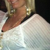 Charlesetta from Middleville | Woman | 28 years old | Pisces