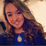 Jessica from Kirksville | Woman | 23 years old | Leo