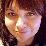 Sandy from Hillsboro | Woman | 36 years old | Sagittarius