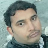 Param from Sonipat | Man | 28 years old | Capricorn