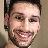 Evy from Longview | Man | 31 years old | Aquarius