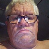 Crazyman from Enid | Man | 57 years old | Virgo