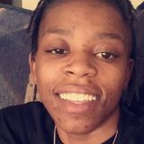 Jay from Waukegan | Woman | 23 years old | Capricorn