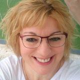 Ana from Malaga   Woman   47 years old   Libra